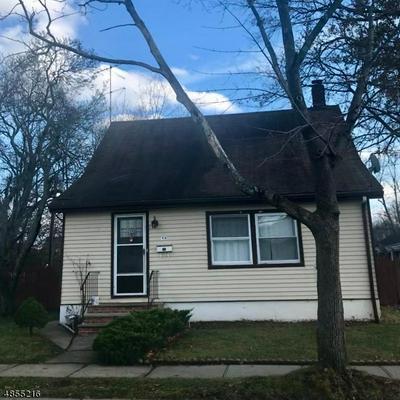 17 DUPONT ST # 19, North Plainfield Borough, NJ 07060 - Photo 1