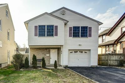434 FLANDERS AVE, Scotch Plains Twp., NJ 07076 - Photo 1
