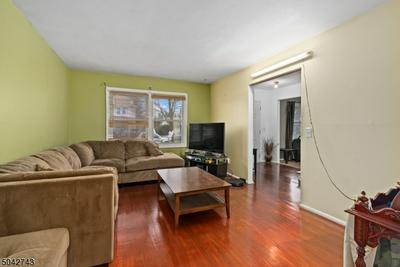31 BAKER AVE, Dover Town, NJ 07801 - Photo 2