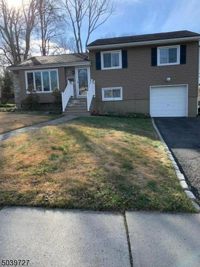 63 WOODLAND AVE, Verona Twp., NJ 07044 - Photo 1