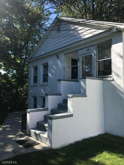 7 OVERLOOK RD # B, Randolph Twp., NJ 07869 - Photo 1