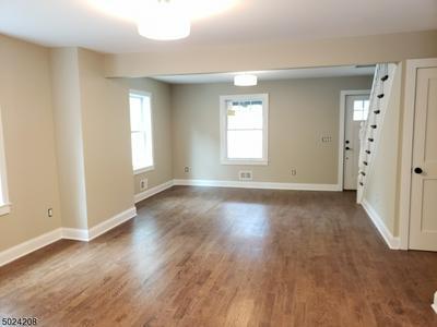 150 CLAREMONT RD, Bernardsville Boro, NJ 07924 - Photo 2