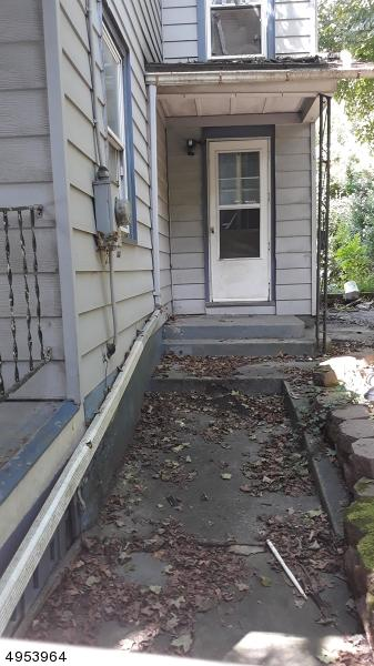 6 SANATORIUM RD, Glen Gardner, NJ 08826 - Photo 2