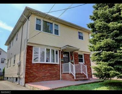 754 RAHWAY AVE, Elizabeth City, NJ 07202 - Photo 1