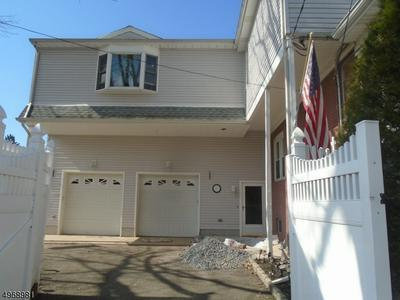119 BEECH ST, Woodbridge Township, NJ 08863 - Photo 2