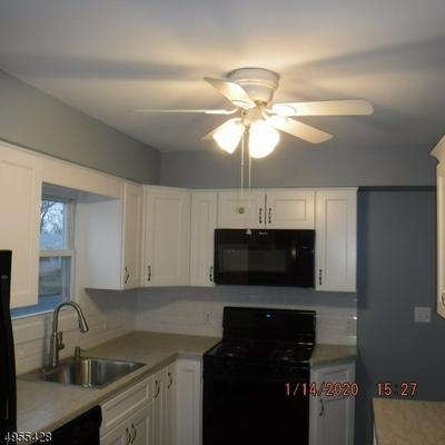 1321 DOMINIC ST, MANVILLE, NJ 08835 - Photo 2