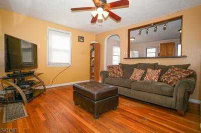 501 GREEN ST, Elizabeth City, NJ 07202 - Photo 2