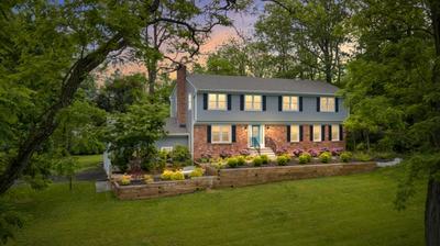 1478 LONG HILL RD, Long Hill Township, NJ 07946 - Photo 1