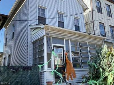 252 CLARK PL, Elizabeth City, NJ 07206 - Photo 2