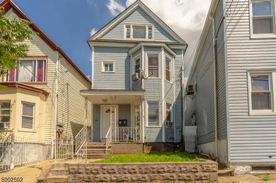120 WASHINGTON AVE # 2, Elizabeth City, NJ 07202 - Photo 1