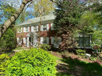 202 WYOMING AVE, Maplewood Township, NJ 07040 - Photo 1