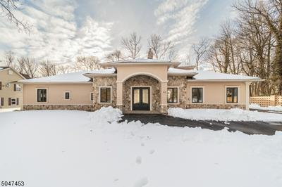 93 MEREDITH RD, Woodbridge Twp., NJ 07067 - Photo 1
