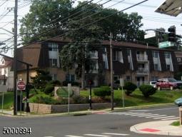 100 W GRAND ST UT 8 # 8, Elizabeth City, NJ 07202 - Photo 1