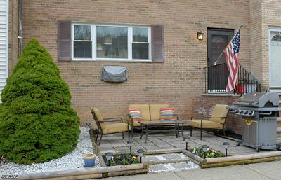 322 RICHARD MINE RD APT P5, Rockaway Twp., NJ 07885 - Photo 1