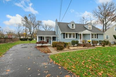 2510 MOUNTAIN AVE, Scotch Plains Twp., NJ 07076 - Photo 2