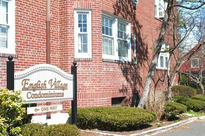 217 PROSPECT AVE UNIT 2-1B, Cranford Township, NJ 07016 - Photo 1