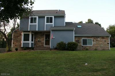 22 KNOB HILL RD, Washington Twp., NJ 07840 - Photo 1