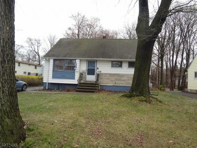 148 LELAND AVE, North Plainfield Borough, NJ 07062 - Photo 1