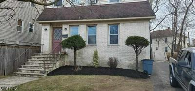 366 SOUTH AVE E, Westfield Town, NJ 07090 - Photo 2