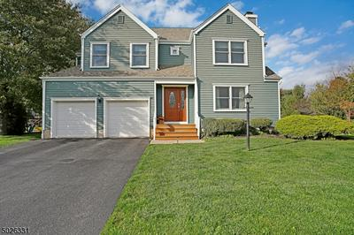 2 LANGDEN CLOSE, Hillsborough Twp., NJ 08844 - Photo 1