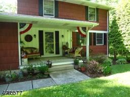 177 ROCKPORT RD, Mansfield Twp., NJ 07865 - Photo 2