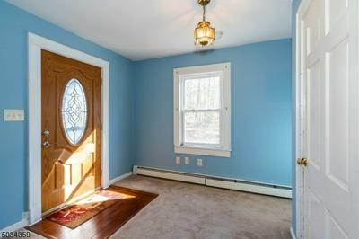 30 SMITH RD, Denville Twp., NJ 07834 - Photo 2