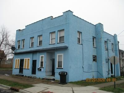 201 JOHNSTON AVE # 03, Plainfield City, NJ 07062 - Photo 1