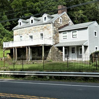 450 ROUTE 46, Liberty Twp., NJ 07838 - Photo 1