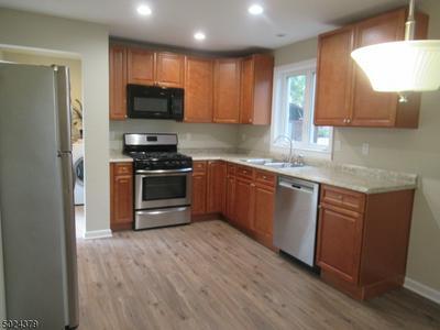 206 LINCOLN BLVD, Middlesex Boro, NJ 08846 - Photo 2