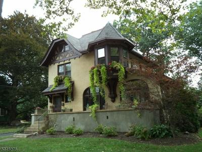 7 BURCHFIELD AVE, Cranford Twp., NJ 07016 - Photo 1