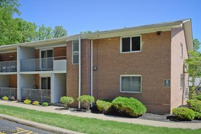 2350 ROUTE 10-G4, Parsippany-Troy Hills Township, NJ 07950 - Photo 2