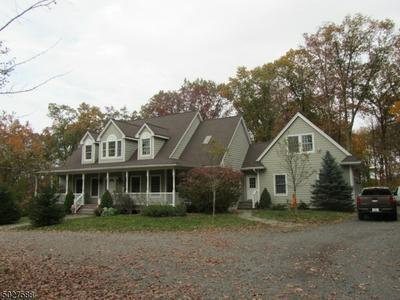 688 OTTERHOLE RD, West Milford Twp., NJ 07480 - Photo 1