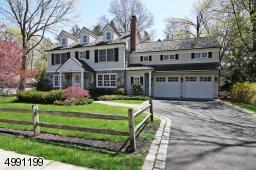 132 GREEN VILLAGE RD, Madison Boro, NJ 07940 - Photo 1