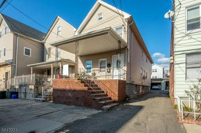 71 FLORIDA ST, Elizabeth City, NJ 07206 - Photo 1