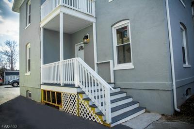391 NORTH AVE, Dunellen, NJ 08812 - Photo 2