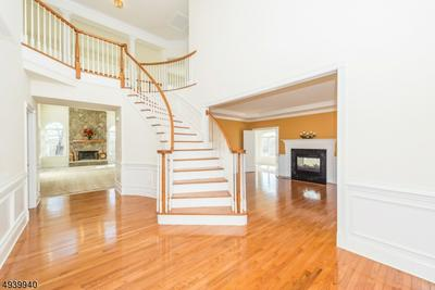 15A SOVEREIGN DR, Mount Olive Twp., NJ 07836 - Photo 2