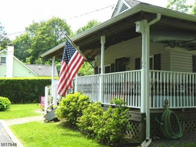 10 RINGENBACH LN, Mount Olive Twp., NJ 07828 - Photo 2