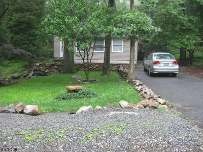 141 CANYON RD, Boonton Township, NJ 07005 - Photo 1