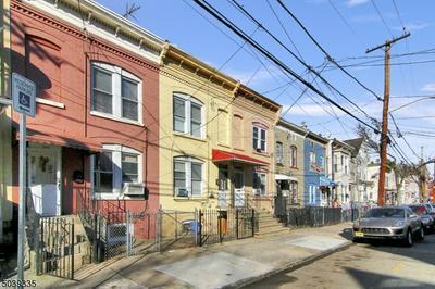 200 PARKER ST, Newark City, NJ 07104 - Photo 2