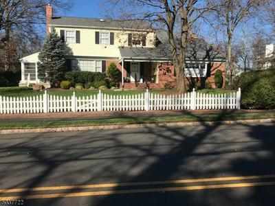 327 NORTH AVE, Fanwood Boro, NJ 07023 - Photo 1