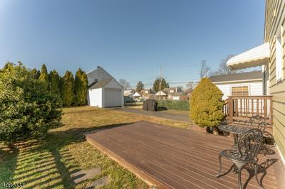 2210 HOBART ST, Union Township, NJ 07083 - Photo 2