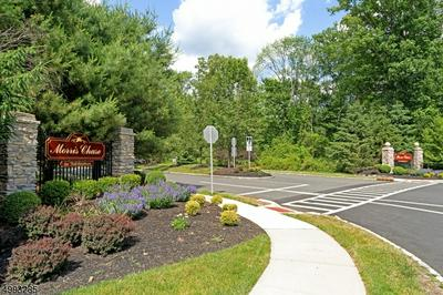 105 LAMERSON CIR, Mount Olive Twp., NJ 07828 - Photo 2