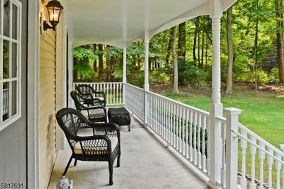 14 OLD FORGE RD, Sparta Twp., NJ 07871 - Photo 2
