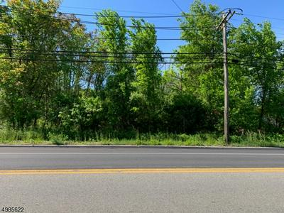 894 US HIGHWAY 46, Roxbury Township, NJ 07847 - Photo 1