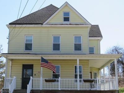 50 FRANKLIN AVE, Rockaway Borough, NJ 07866 - Photo 1