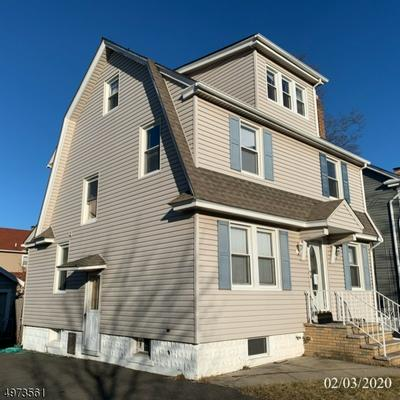 823 FLORAL AVE, Elizabeth, NJ 07208 - Photo 2