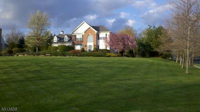 2 WINCHESTER AVE, Mount Olive Twp., NJ 07828 - Photo 1