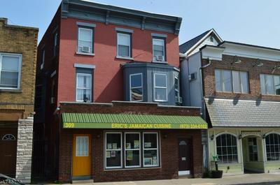 309 MAIN ST # 3, Boonton Town, NJ 07005 - Photo 1