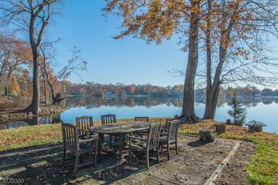 362 LAKE SHORE DR, Parsippany-Troy Hills Twp., NJ 07054 - Photo 2