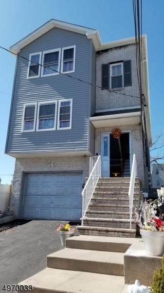 187 JOHNSON AVE 1, NEWARK CITY, NJ 07108 - Photo 2